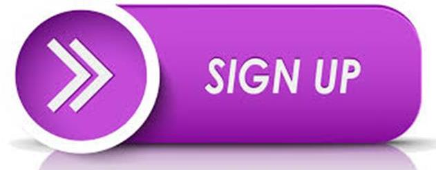 domestic violence service center email sign up